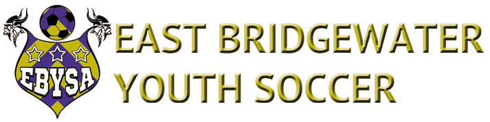 East Bridgewater Youth Soccer